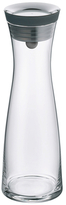 Wmf/Usa Basic Water/Juice Carafe