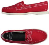 Band Of Outsiders Loafers