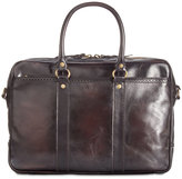Patricia Nash Men's Leather Venezia Briefcase