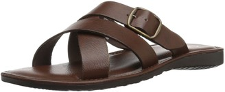 GBX Men's Siano Loafer