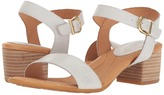 Børn Medan Women's Dress Sandals