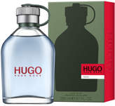 HUGO BOSS Hugo Man Eau De Toilette 200ml