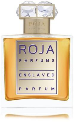 Roja Parfums Enslaved Pure Perfume