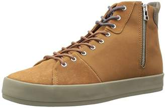 Creative Recreation Men's Carda Hi Fashion Sneaker