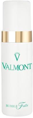 Valmont Bubble Falls 150ml