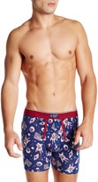 Original Penguin Printed Boxer Brief