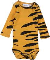 Mini Rodini Bodysuits - Item 34757661