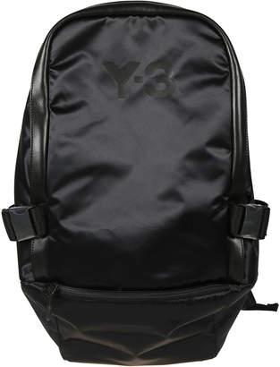 Y-3 Y 3 Racer Backpack