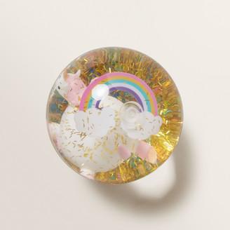 Seed Heritage Unicorn LED Ball