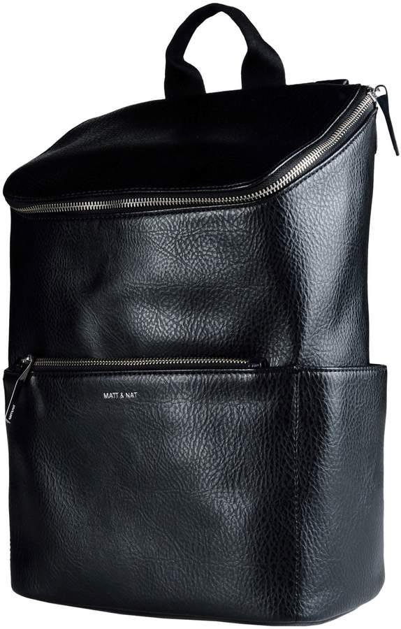 Matt & Nat Backpacks & Fanny packs - Item 45283495AS