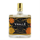 L'Aromarine Vanille Eau de Toilette 50ml Spray by Outremer, formerly 50ml Spray)