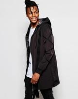 Boy London Parachute Jacket