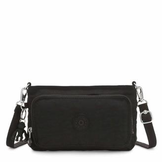 Kipling Women's Myrte Convertible Handbag