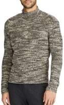 Polo Ralph Lauren The Iconic Wool Turtleneck Sweater