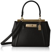 Aldo Sugarland Satchel Bag
