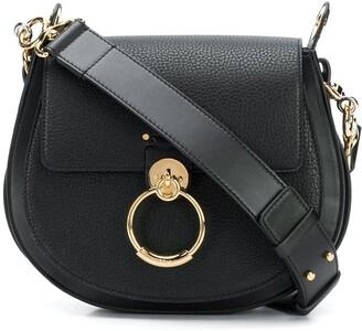 Chloé large Tess shoulder bag