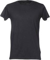 Suit T-shirts