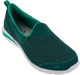 Ryka Slip-on Sneakers with CSS Technology - Henley
