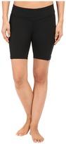 SkirtSports Skirt Sports Redemption Shorties
