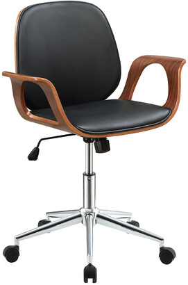 ACME Furniture Acme Camila Office Chair