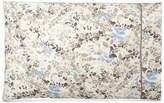 Lauren Ralph Lauren Devon Cotton Percale 200-Thread Count Pair of Standard Pillowcases