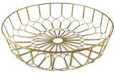 Thirstystone Old Hollywood Large Wire Tray