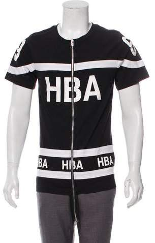 6e972eace92 Hood by Air Men's Shirts - ShopStyle