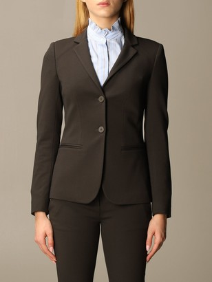 Dondup Jacket Women