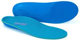 Arch Support Shoe Orthotic Inserts for Women and Men by Powerstep