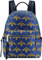 Nine West Bug Taren Small Backpack