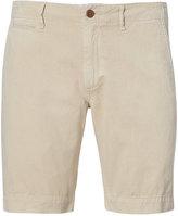 Denim & Supply Ralph Lauren Men's Cotton Chino Shorts