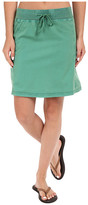 Aventura Clothing Ada Skirt