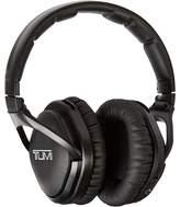 Tumi Wireless Noise Cancelling Headphones Headphones
