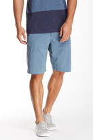 Volcom Solid Short