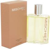American Beauty Mischief Eau De Parfum Spray for Men (3.4 oz/100 ml)