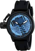 Marvel Men's W001756 The Avengers Thor Analog-Quartz Watch