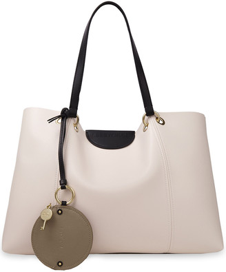 See by Chloe Marty Faux Leather Tote