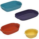 Corningware 4-Piece Bakeware Set