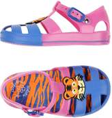 Colors of California Sandals - Item 11010177