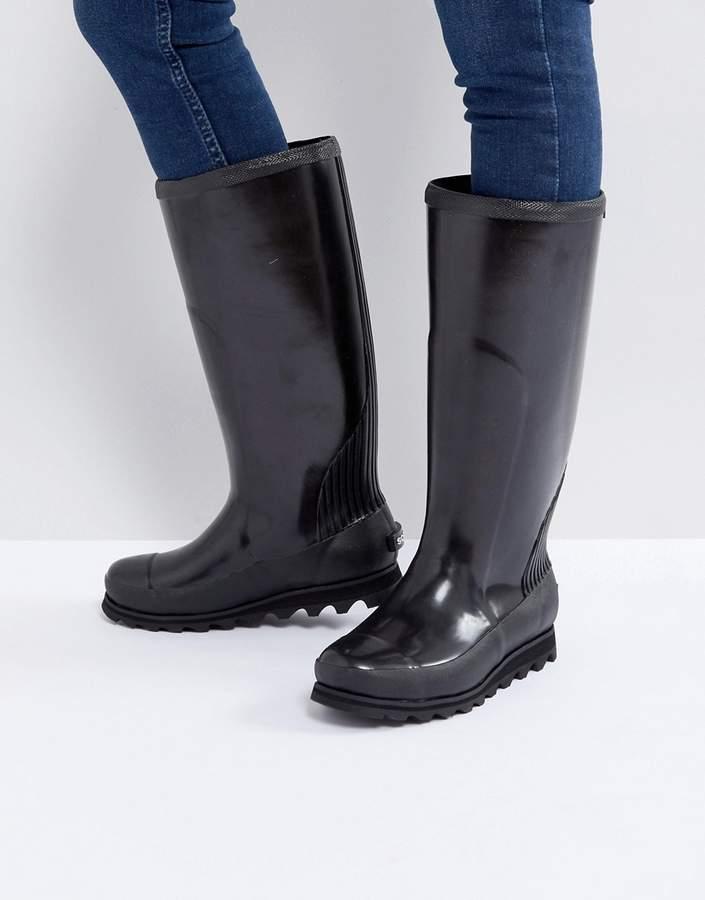 17792f1b31b0 Designer Rain Boots - ShopStyle UK