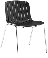 Modway Trace Dining Side Chair