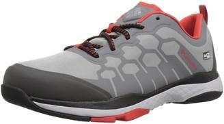 Columbia Men's ATS Trail FS38 Outdry Running Shoe