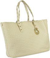 Twin-Set Shopping Bag