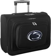 Denco sports luggage Penn State Nittany Lions 16-in. Laptop Wheeled Business Case