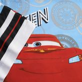 Disney Pixar Cars 95 Sheets
