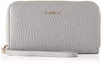 Fiorelli Womens Finley Messenger Bag