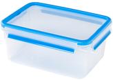 Zyliss Fresh Plastic Rectangular Food Storage, 2.3L