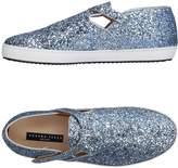 Susana Traça Low-tops & sneakers - Item 11228095