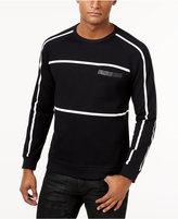 INC International Concepts Men's Bound Sweatshirt, Only at Macy's