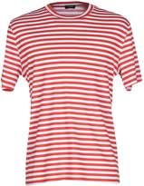 Yoon T-shirts - Item 37920396
